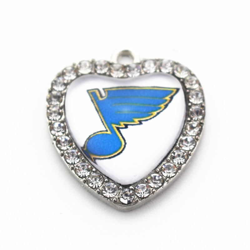 Popular Hockey Charms Buy Cheap Hockey Charms Lots From
