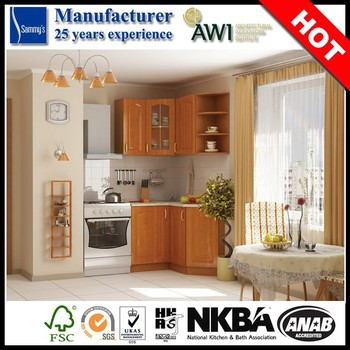 Display New Model Kitchen Cabinet Skins For Sale - Buy Kitchen ...