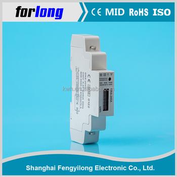 Enjoyable 2016 New Design Electric Meter Tampering Buy Electric Meter Wiring 101 Cularstreekradiomeanderfmnl