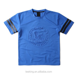 729aad9ae6 3d Printing T Shirt, 3d Printing T Shirt Suppliers and Manufacturers at  Alibaba.com