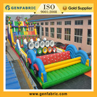 flash castles,china manufactur inflatable toys in bouncy