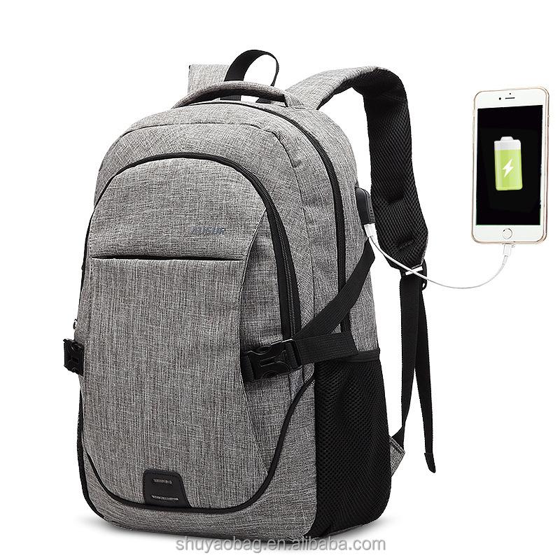 059a32d771eb7 مصادر شركات تصنيع حقيبة السفر Usb وحقيبة السفر Usb في Alibaba.com