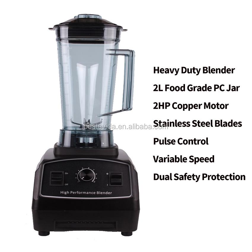 Venta al por mayor aparatos eléctricos de cocina baratos-Compre ...