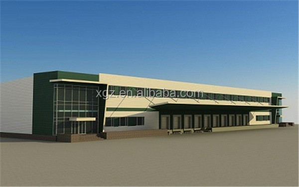 durable rockwool sandwich panel sandwich panel building