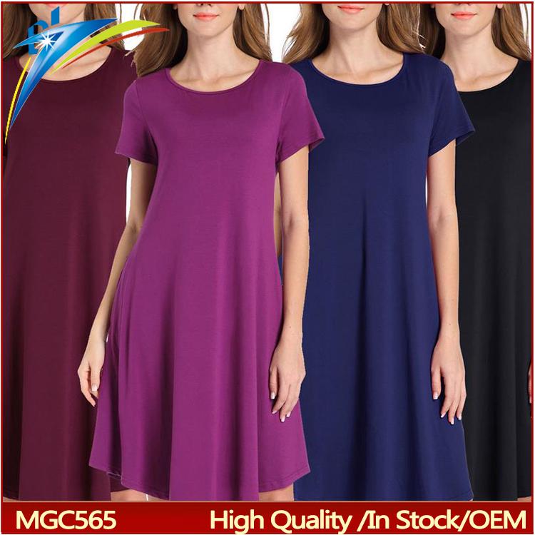 Venta al por mayor vestidos cortos con-Compre online los mejores ...