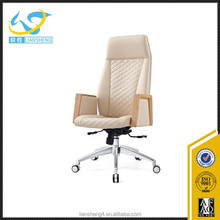 Best Selling swivel wooden office chairs,office chair specification