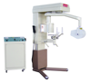 Dental instruments Oral therapy equipments High frequency Panoramic X-ray machine For Oral Examination MSLDX04