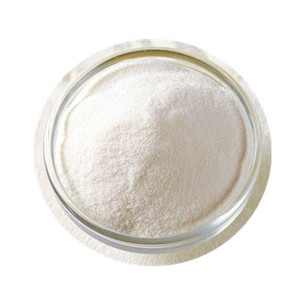 High Purity 100% natural Lupeol /Asiaticoside 99.2% CAS 545-47-1