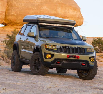 Hot Sale Camping Hard Shell Roof Top Luxury Indian Fiberglass Hardshell  Rooftop Tent For Sale Uk - Buy Fiberglass Hardshell Rooftop Tent,Luxury