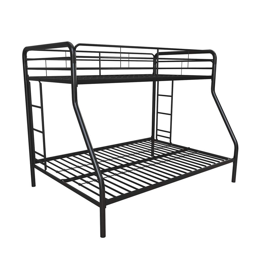 Cheap Couch Bunk Bed Find Couch Bunk Bed Deals On Line At Alibaba Com