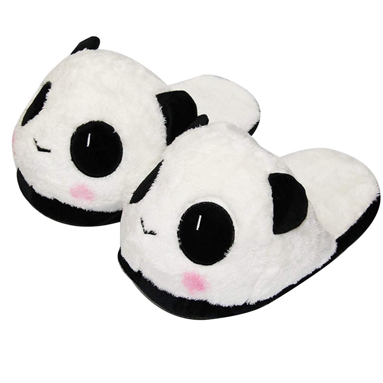 Buy New Style 30CM Super Cute Panda Plush Toys Crawl Panda