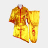 /product-detail/chinese-traditional-satin-kungfu-uniform-60346302845.html