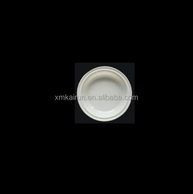 Plastic Pizza Plates Plastic Pizza Plates Suppliers and Manufacturers at Alibaba.com & Plastic Pizza Plates Plastic Pizza Plates Suppliers and ...