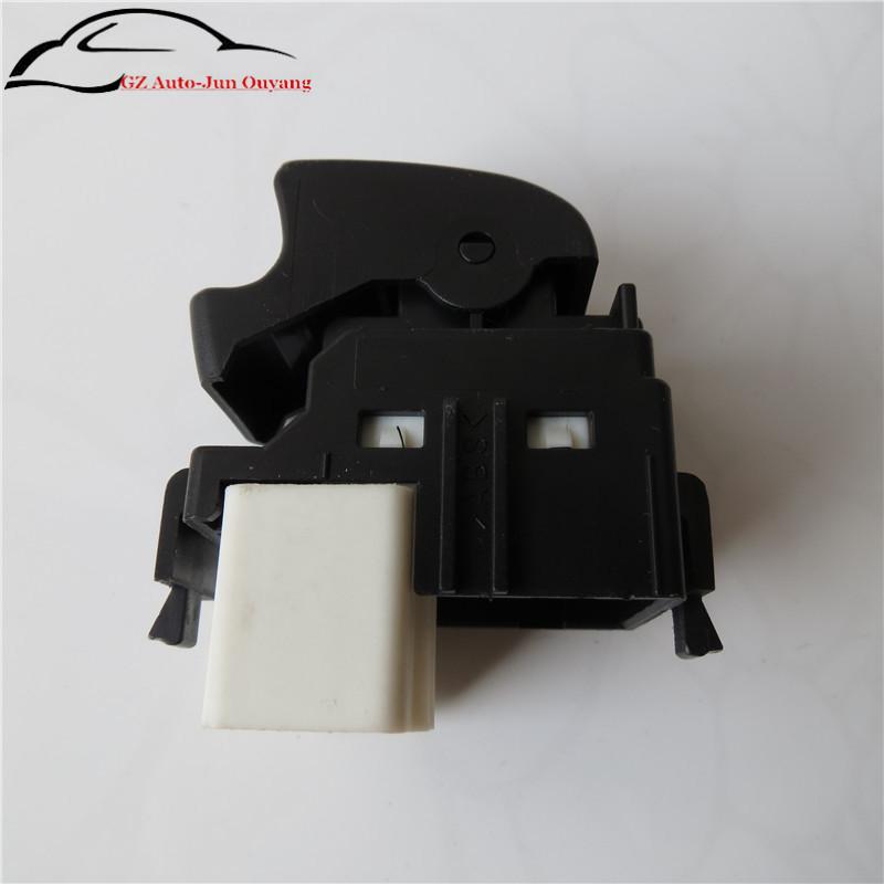 Power Window Switch For Font B Toyota B Font Avalon Camry Corolla Echo Fj