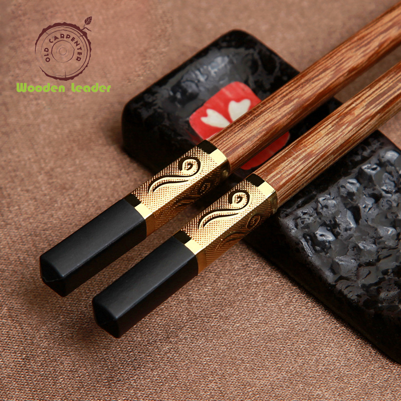 100 Natural Hotel Personalized Branded Wooden Chopsticks Buy Reusable Chopstickspersonalized Chopsticksbranded Chopsticks Product On Alibabacom