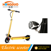 HongDuo electric scooter most popular electric scooter wholesale cheap electric scooter