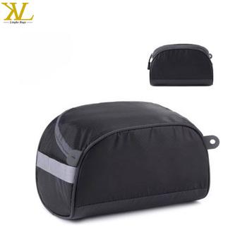 deb5dc7c2dac Outdoor Light Travel Storage Makeup Bag Beauty Kit For Mens /  Womens,Toiletry Bag Hiking Cosmetic Handbag - Buy Storage Makeup Bag,Travel  Toiletry ...