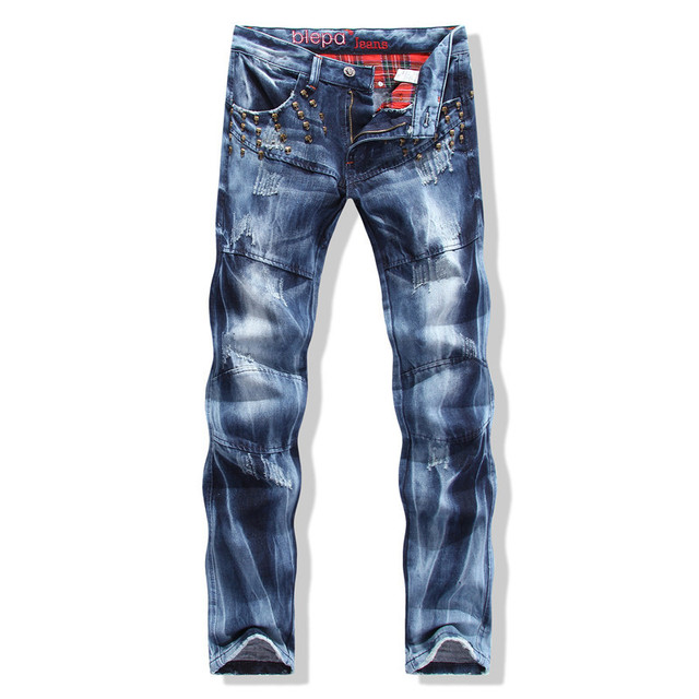 Shop the men's jeans sale online at French Connection. Save money with up to 70% off men's sale jeans including slim fit, regular fit & skinny jeans.