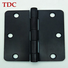 Brand Door Cabinet Hinges Brand Door Cabinet Hinges Suppliers and Manufacturers at Alibaba.com & Brand Door Cabinet Hinges Brand Door Cabinet Hinges Suppliers and ...