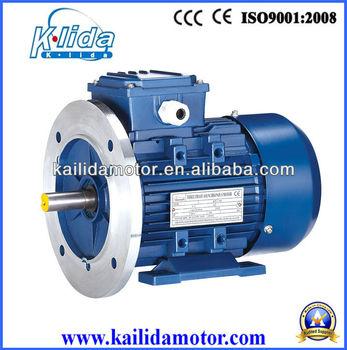 220v small ac electric motors buy 220v ac electric for Small ac electric motor
