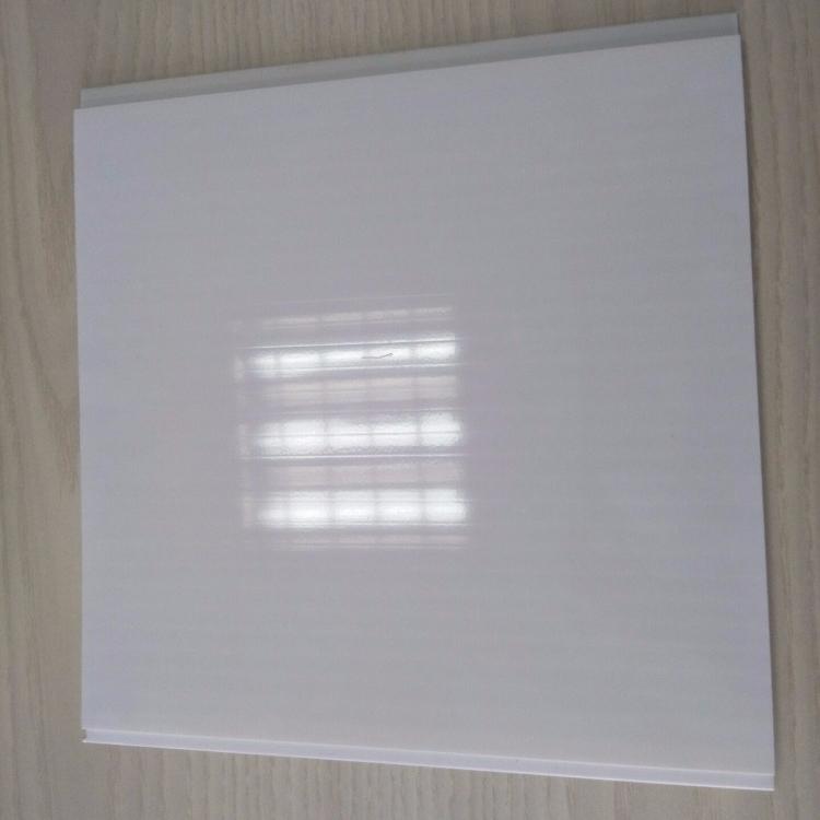 Stupendous Zhejiang Waterproof Bathroom Wall Panels Gypsum Board Price In India Buy Waterproof Bathroom Wall Panels Gypsum Board Price In India Zhejiang Home Interior And Landscaping Ymoonbapapsignezvosmurscom
