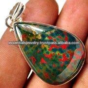 Buy Bloodstone Jewelry - Buy Buy Bloodstone Jewelry,Indian Jewellery Buying  Wholesale Indian Jewellery,Jaipuri Jewellery Product on Alibaba com