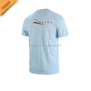 T Shirt Mix Size Men T-Shirt For Perfect Shaping Body
