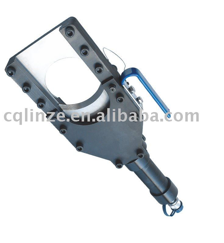 Safety Valve Hydraulic cable cutter (7.5 tons)