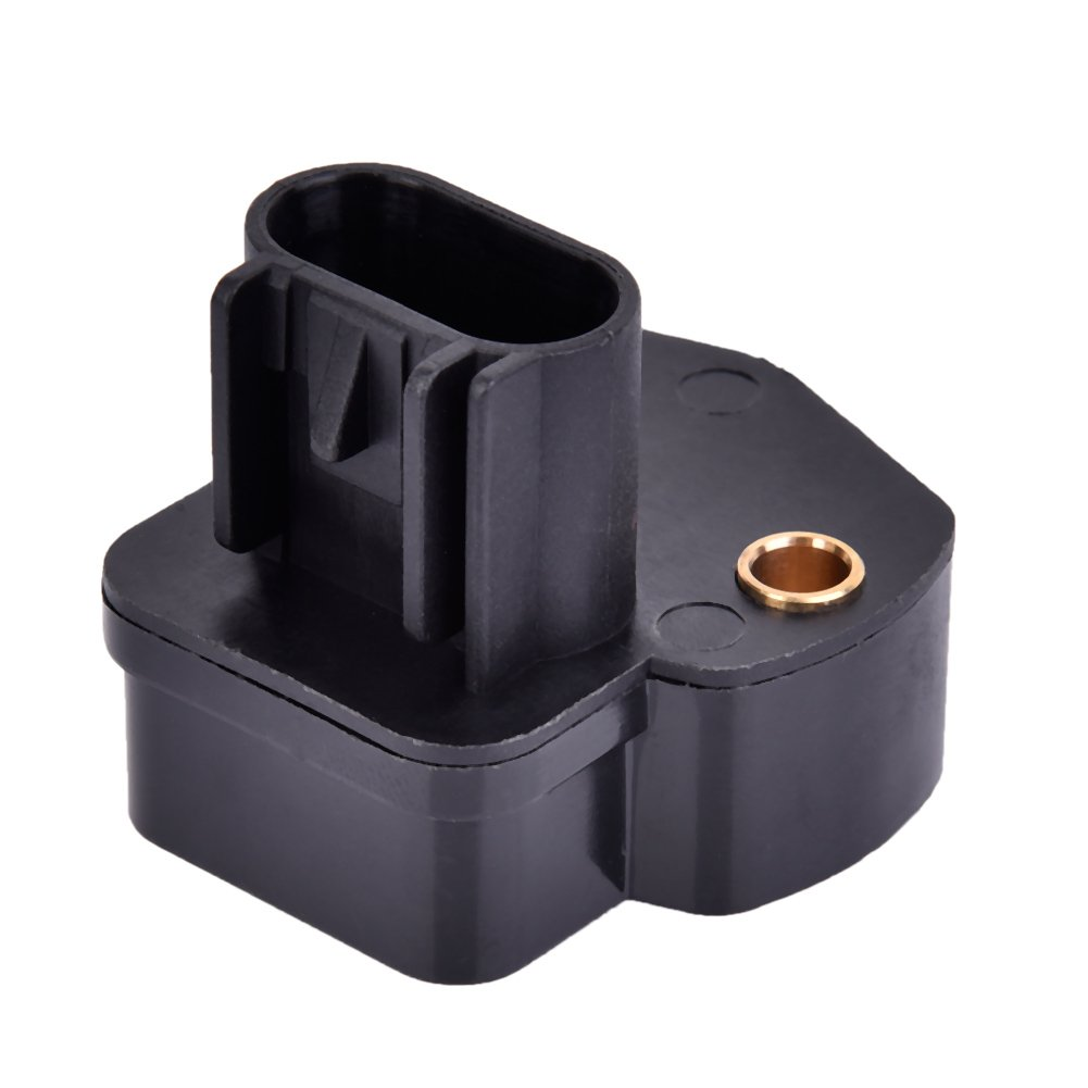 Catinbow TPS Throttle Position Sensor TH415 for Dodge Ram Pickup Durango Jeep Wrangler Liberty