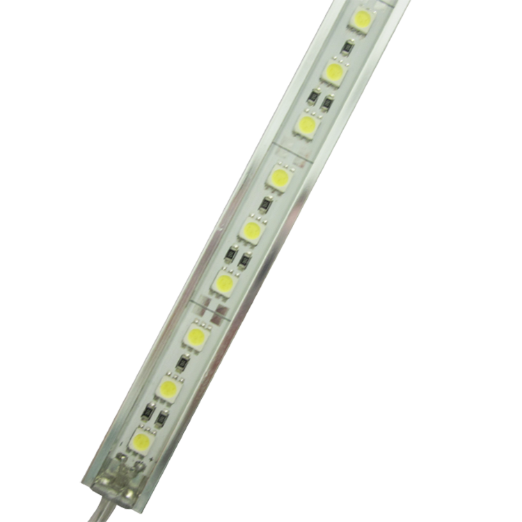 led indoor light buy 120w led light bar 110v led light bar led. Black Bedroom Furniture Sets. Home Design Ideas