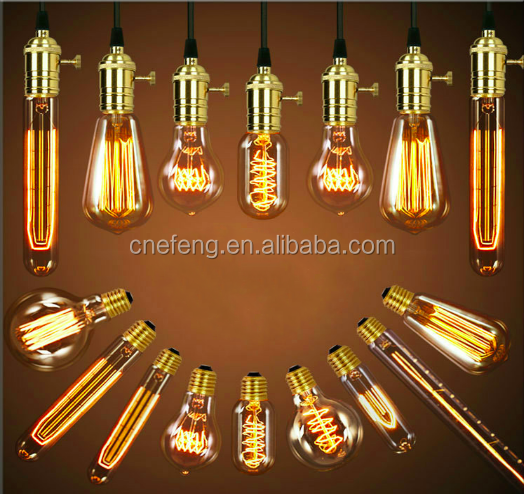 sc 1 st  Alibaba & Edison Bulbs Edison Bulbs Suppliers and Manufacturers at Alibaba.com azcodes.com