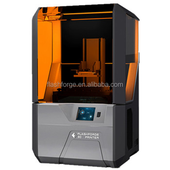 3d Printer For Sale >> 2017 Hot Sale China New Sla 3d Printer 3d Dental Printer Dlp 3d Printer For Dental Use Buy Machinery Dlp 3d Printer 3d Printer Product On