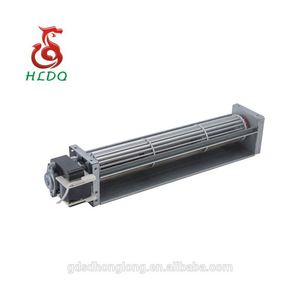 Good quality electric car motor 5kw torque 4 electric vehicle brushless dc motor