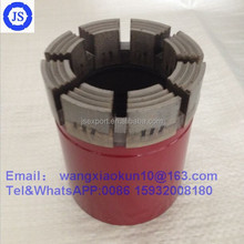 exploration drill, diamond core drill bit of power tools for sale