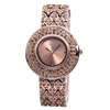 W4243 Luxury Style Fashion ladies top quality wristwatches women luxury diamond watches