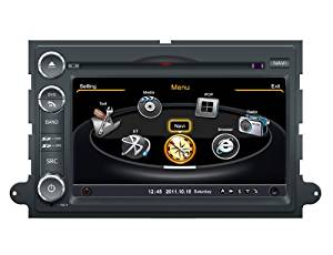 Cheap Ford Navigation System Dvd, find Ford Navigation