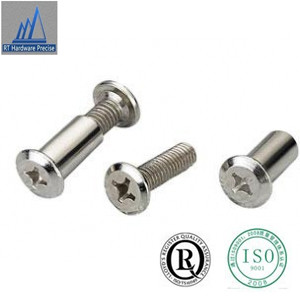 high quality cheap price bed frame screws buy bed frame