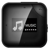 ONDA VX330 Clip Style 4G Sport MP3 Player