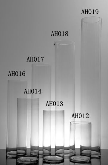 Large Vases Clear Wholesale Large Vases Suppliers Alibaba