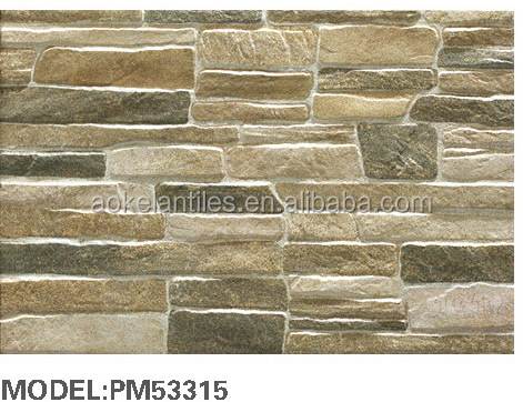 333x500 Tiles Front Wall,3d Wall Tiles 3d Wall Decor