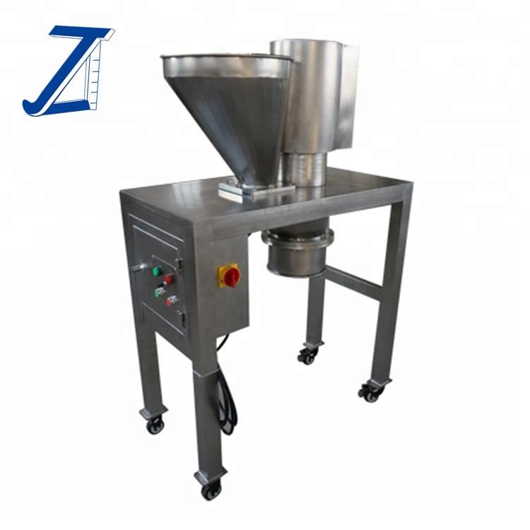 KZL-160 Fast Granulator/Rapid Granulator/Grinding Granulator