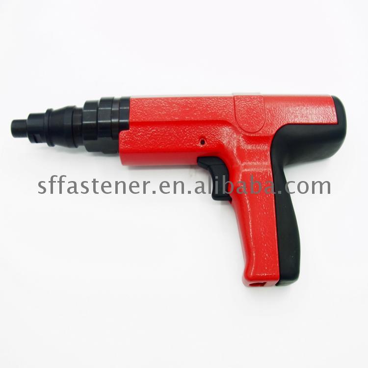 Catálogo de fabricantes de Lowes Pistola De Clavos de alta calidad y ...