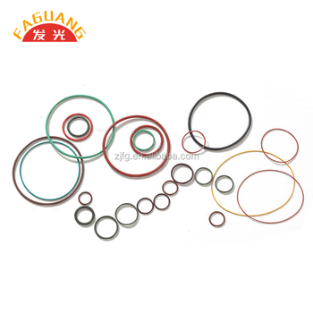 Compression Molding O Ring,Rubber O Ring,Silicone O Rings - Buy O ...