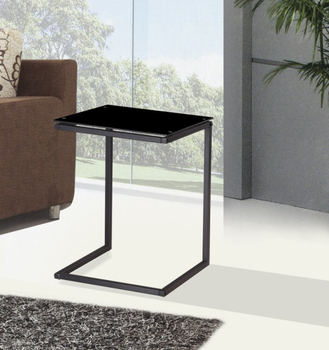 Wondrous Modern Factory Price Small Glass Top Laptop Table Stand Mini Side Table For Bed Sofa Couch Buy Glass Laptop Table Small Table For Laptop Glass Small Evergreenethics Interior Chair Design Evergreenethicsorg