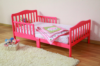 Cheap Toddler Bed Buy Toddler Bed Cheap Junior Bed Cheap