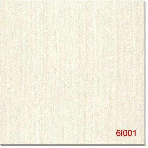 china floor tile polish, china floor tile polish manufacturers and