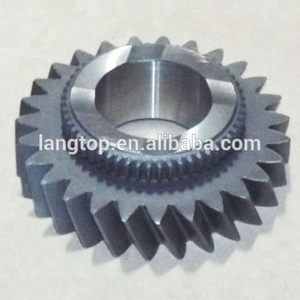 Eaton Transmission Shaft, Eaton Transmission Shaft Suppliers and