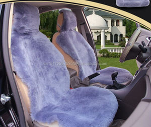 Wool Car Seat Covers Australia Wool Car Seat Covers Australia