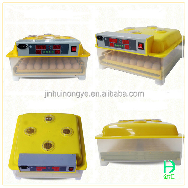 China supplier broiler chicken 48 eggs for hatching,laboratory mini incubator for sale