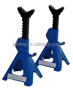 IT1201 2Ton Car Jack Stand, Car repair tools, Safety Stand